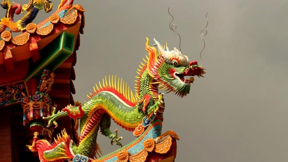 Zodiac chinezesc pentru miercuri, 28 iulie 2021. Schimbări importante în viața Dragonilor