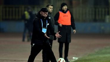 """Ladislau Boloni, încă un atac la adresa lui Gică Hagi: """"A fost în fotbalul european?"""""""