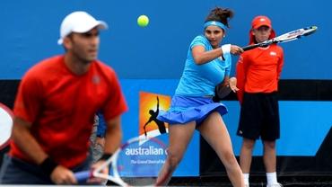 Horia Tecău a reuşit ce n-a putut Simona Halep! E în FINALA de la Australian Open