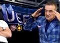 Moment istoric înainte de CFR Cluj – FCSB! Campioana României şi-a depăşit rivala la nivel european