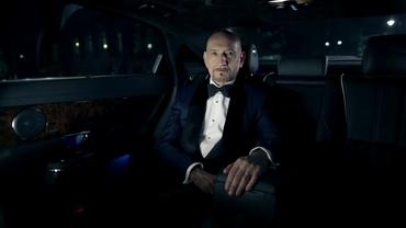 VIDEO / Reclama Jaguar pentru Super Bowl
