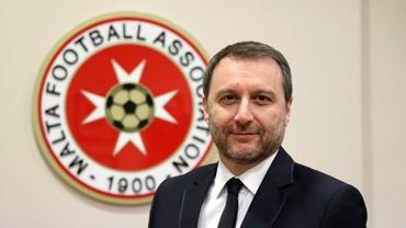 Devis Mangia, numit selecţioner al Maltei! Fostul antrenor al Craiovei fusese la un pas de FCSB în vară