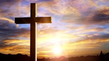 Calendar ortodox 25 mai 2021. Sărbătoare cu cruce neagră
