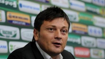 Daniel Stanciu, spre Dinamo?