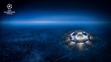 Câte echipe va avea România în cupele europene! Anunţul UEFA