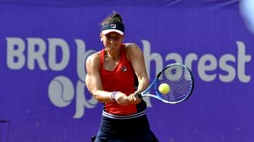 Turneul WTA de la București își schimbă locația din 2021! În ce țară ajunge competiția