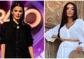 """De ce s-au certat Viviana Sposub și Ruxi de la Bravo, ai stil! Celebrities: """"Nu e ce trebuie"""""""