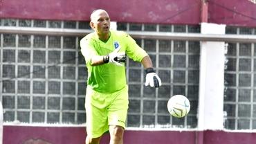 """Florin Prunea știe cine va fi viitorul portar al naționalei: """"E singurul care poate să joace titular acum!"""