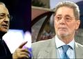 """Cornel Dinu despre parteneriatul lui Dinamo cu Real Madrid: """"I-am scris lui Florentino Pérez"""". Contra din… DDB! Exclusiv"""