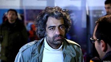 Caz terifiant în Iran. Regizor cunoscut, ucis și tranșat de către părinții săi pentru că la 47 de ani nu era căsătorit