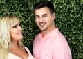 Adrian Alexandrov, iubitul Elenei Udrea, nu mai are loc de muncă. Ce s-a întâmplat cu afaceristul