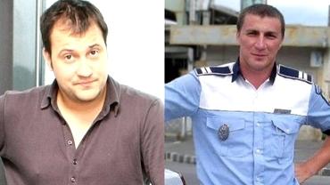 Șerban Huidu, dezvăluiri șoc după accidentul cu victime din 2011. Ce i-a cerut lui Marian Godină