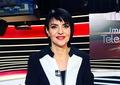 Raluca Arvat, dezvăluiri despre viața personală. Ce mai face de când a plecat de la Pro TV