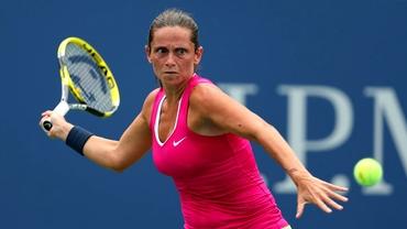 COTE BETON Tenis zece din zece în turneul de la Roma