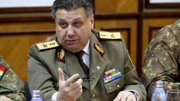 Medicul militar care a condus spitalul focar din Suceava a fost numit șef la DSP București. Cine este Ionel Oprea