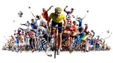 Anul sportiv 2021. Calendarul celor mai importante competiții ale anului!