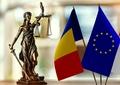 Decizie istorică. Polonia desființează propria Secție Specială de Investigare a Magistraților. România mai așteaptă