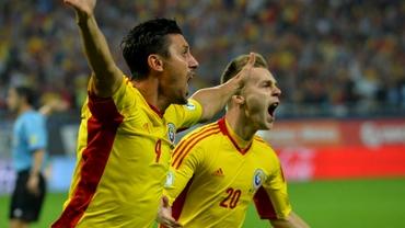 Cîştigă 2 bilete la România – Ungaria cu Unibet!