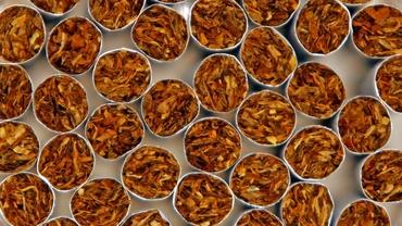 Se scumpesc țigările! Câți bani trebuie să scoată din buzunare fumătorii