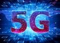 Legea rețelelor 5G a fost promulgată de Iohannis. Huawei ar putea dispărea din România