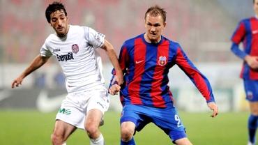 Kapetanos, în locul lui Nikolici pe lista UEFA?