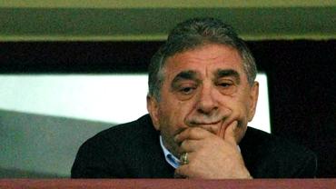 Radu Banciu, dezvăluiri despre celebrul meci Marseille-Dinamo: