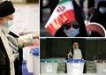 Alegeri prezidențiale în Iran. Ebrahim Raisi al-Sadati este noul președinte al țării. Update