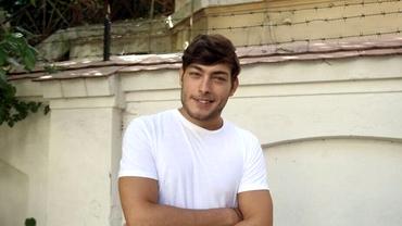 Fiul lui Ilie Dumitrescu ar fi fost prins drogat la volan. A fost oprit de polițiști la ora 4 dimineața