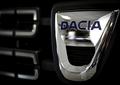 Dacia își lansează cel mai scump model de până acum: Jogger. Cum arată şi cât va costa