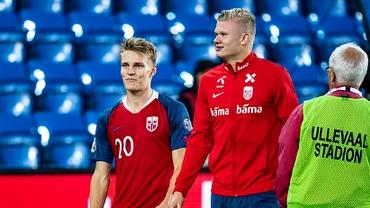 Live Blog semifinale baraj EURO 2020. Ştim finalele pentru ultimele patru locuri la turneul final