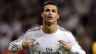 TENSIUNI la Real: Ronaldo îl ATACĂ pe Florentino Perez!