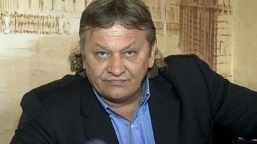 """Dănuț Lupu, declarații surprinzătoare despre situația de la Dinamo: """"Asta trebuia să știe Negoiță"""""""