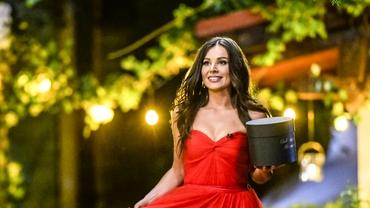 Cine este Ana Bene, finalista de la Burlacul 2021. A devenit una dintre favoritele lui Andi Constantin, la Antena 1