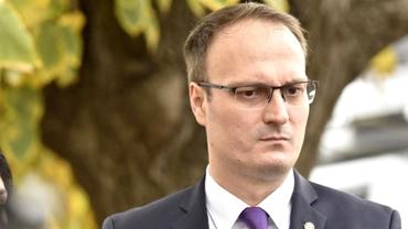 Alexandru Cumpănașu solicită arestarea familiei Dincă!