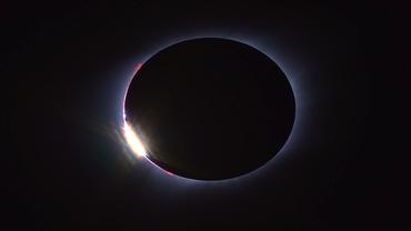 Ce să nu faci în timpul Lunii Pline din zodia Săgetător de pe 26 mai 2021. Este și eclipsă totală!