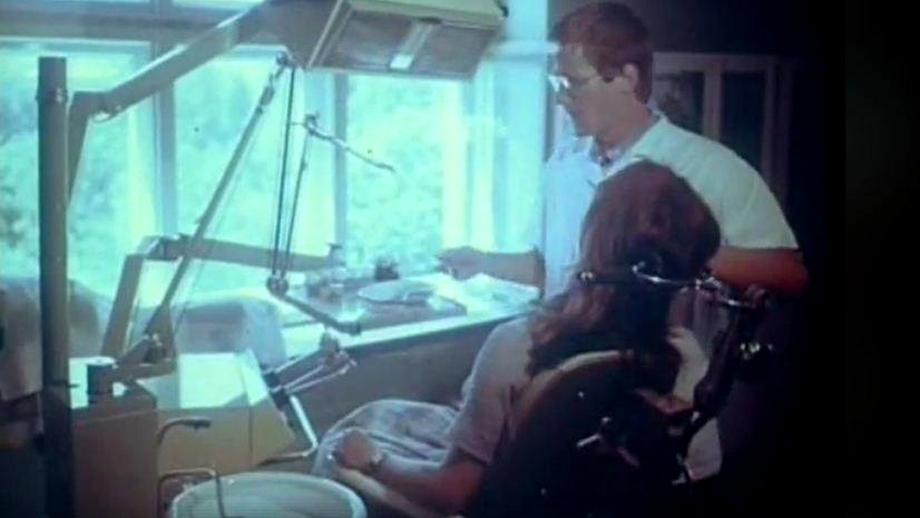 Românul care l-a descoperit pe Ronaldo, medic stomatolog pe vremea lui Ceaușescu! Video