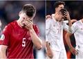 Motivul pentru care nu se joacă finala mică la Campionatul European! Când a luat UEFA decizia