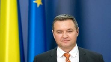 Ciprian Teleman, Ministrul Cercetării, Inovării și Digitalizării: