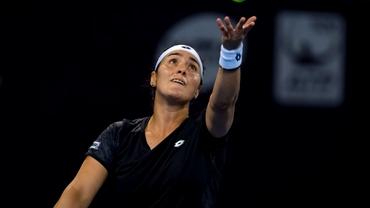 Tenis LIVE BLOG. Știri, tablou, informații și rezultate de la ATP / WTA Eastbourne. Simona Halep și-a aflat posibila adversară din semifinale! Rivală neașteptată