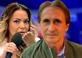 Săndel Bălan și Andreea Antonescu, în plin scandal. Ce acuzații îi aduce tatăl Andreei Bălan