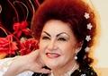 Clipe grele pentru Elena Merișoreanu. Una dintre cele mai importante persoane din viața ei a murit