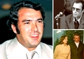 Ce petreceri sălbatice organiza Nicu Ceaușescu! Fiul dictatorului ar fi împlinit 70 de ani