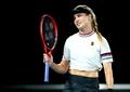 "Eugenie Bouchard, atac dur la adresa lui Novak Djokovic: ""Bebeluș plângăcios!"""