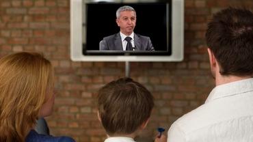 Dan Diaconescu, din nou pe micile ecrane. Cine se află, de fapt, în spatele noului proiect