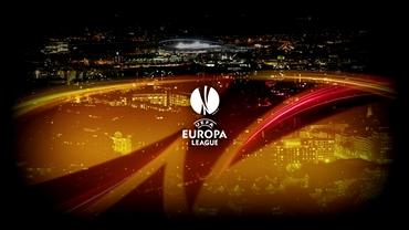 """Cine e """"CUMINTE"""" primeşte locuri în plus în Liga Europa! Echipele româneşti n-au nici o şansă!"""