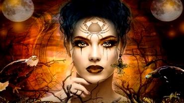 Horoscop special de Ziua Femeii. Cum este mama și soția născută în zodia Rac