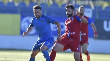 """Fost jucător la FCSB, semnal în privința lui Andrei Cordea: """"Dacă-l schimbi după 20 de minute..."""""""