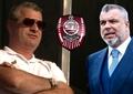 Neluțu Varga încearcă marea lovitură: Cosmin Olăroiu la CFR Cluj!