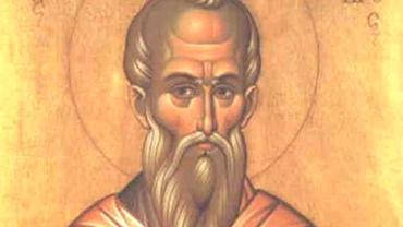 Mesaje, urări și texte de felicitare de Sfântul Alexandru, sărbătorit pe 30 august