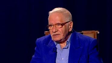 Numerologul Mihai Voropchievici, despre cum înșală fiecare nativ. Care este zodia foarte ușor de prins